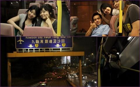 香港景4.jpg