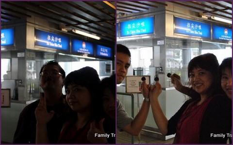 香港景14.jpg