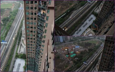 香港景2.jpg