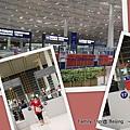 機場1.jpg
