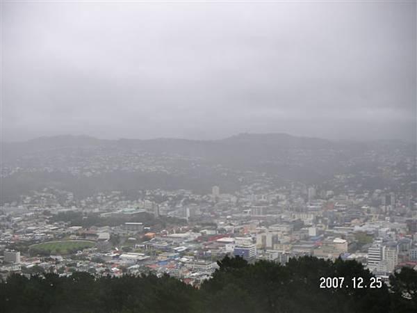Mt.Victoria