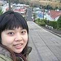 PICT0906.JPG