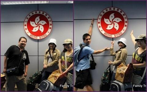 香港景.jpg