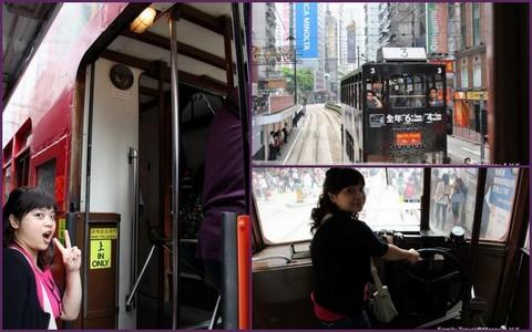 香港景18.jpg