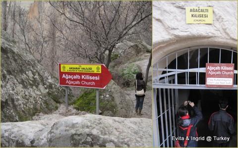Cappadocia 遊.jpg