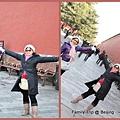 紫禁城9.jpg