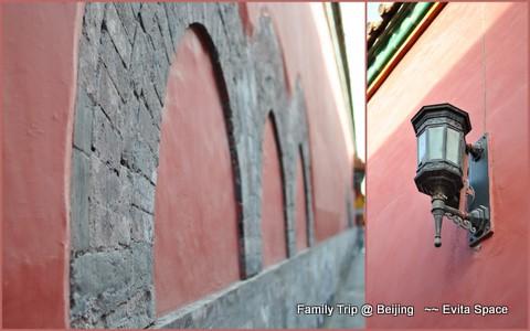 紫禁城10.jpg