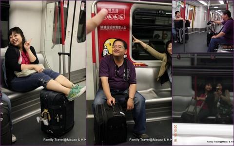 香港景13.jpg
