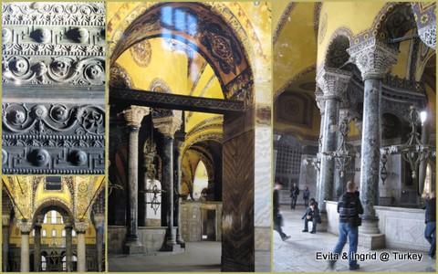 聖索菲雅教堂3.jpg