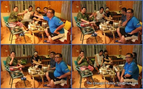 晚餐3.jpg