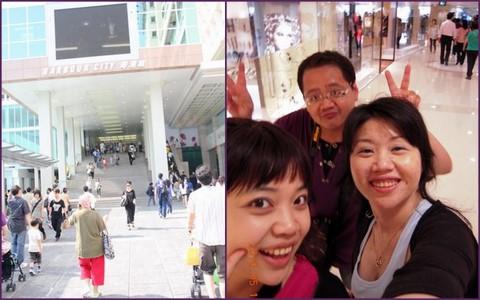 香港景19.jpg