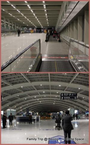 機場6.jpg