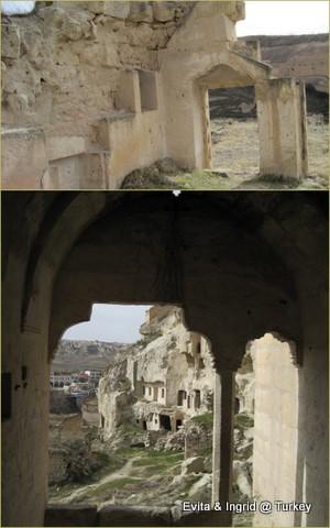 Cavusin 廢墟3.jpg