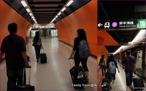 香港景12.jpg