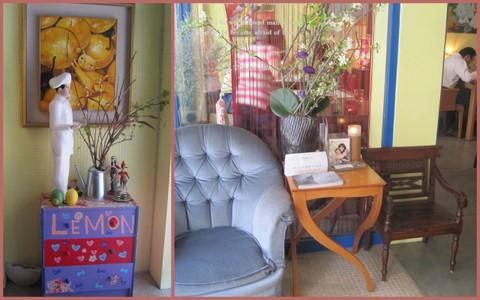 990421 檸檬廚房4.jpg