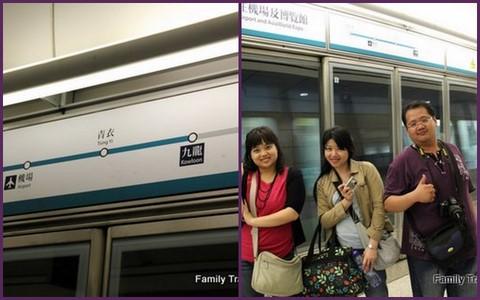 香港景17.jpg