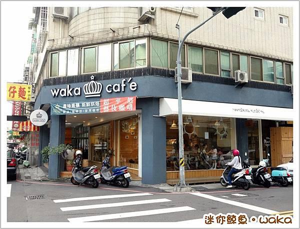 waka02.JPG