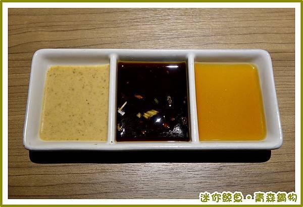 青森12.JPG