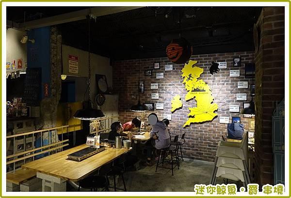 爵09.JPG