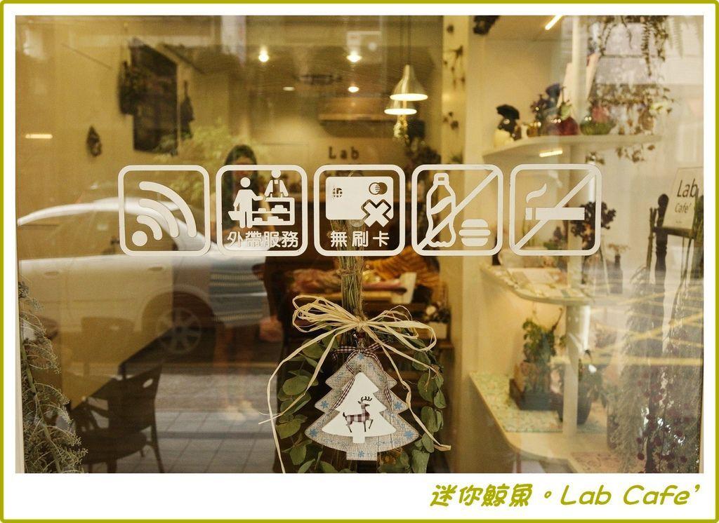 Lab04.JPG