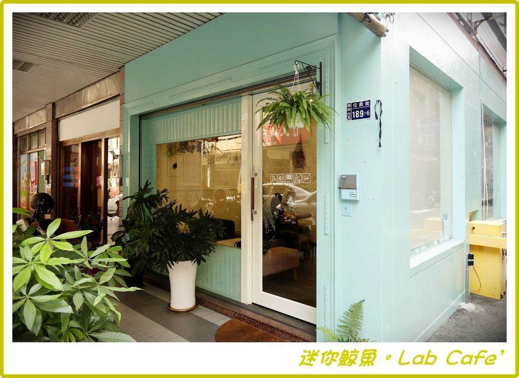 Lab03.JPG