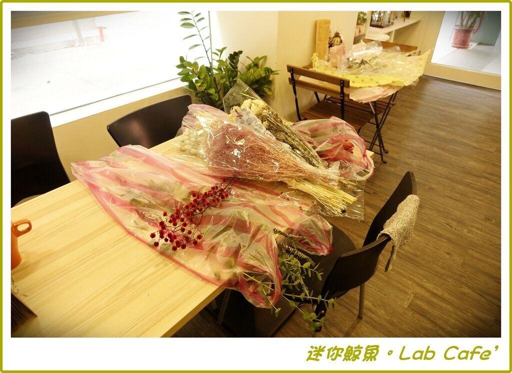 Lab06.JPG