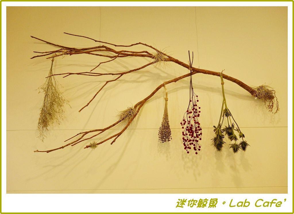 Lab08.JPG
