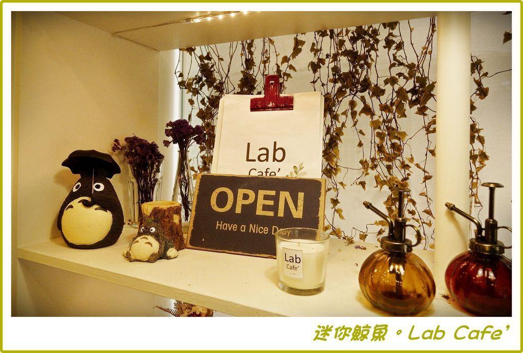 Lab15.JPG