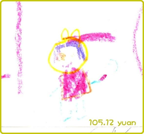 10512yu02.jpg