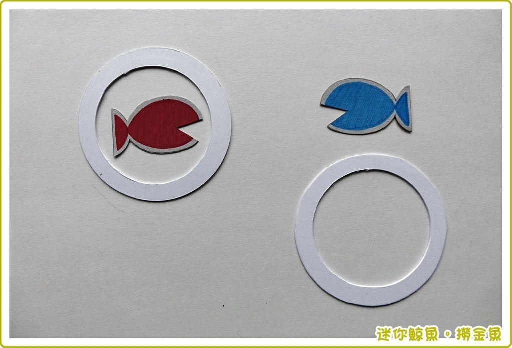 撈金魚06.JPG