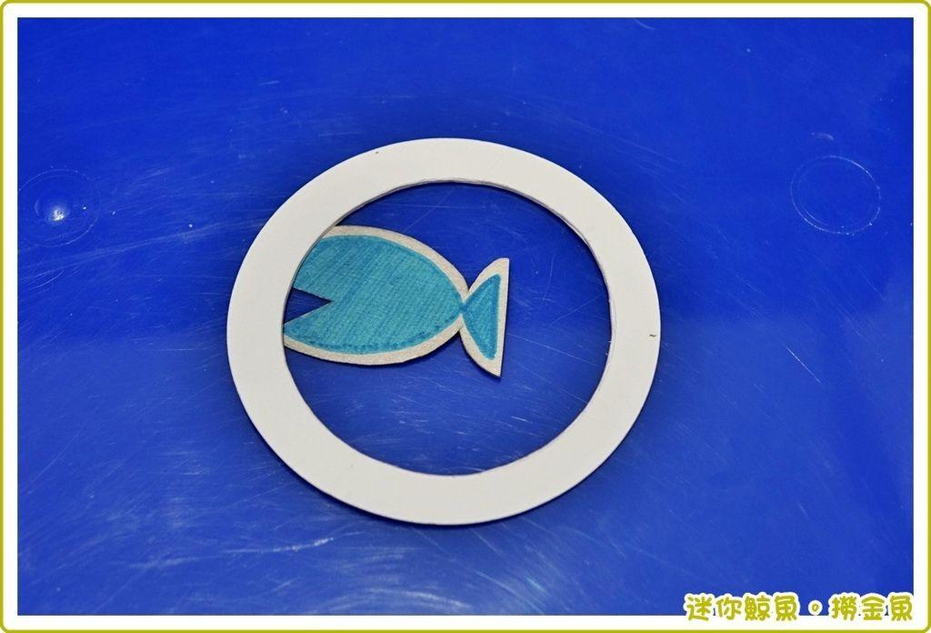 撈金魚12-1.JPG