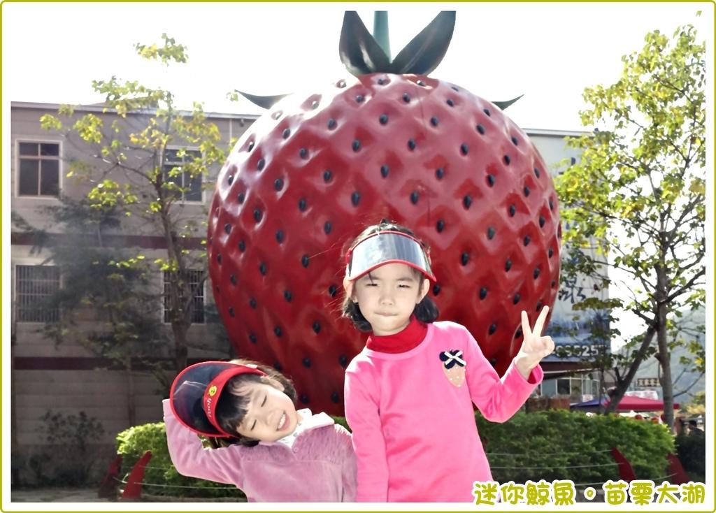 草莓館05.JPG