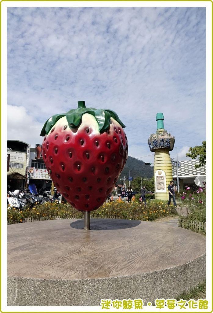 草莓館04.JPG