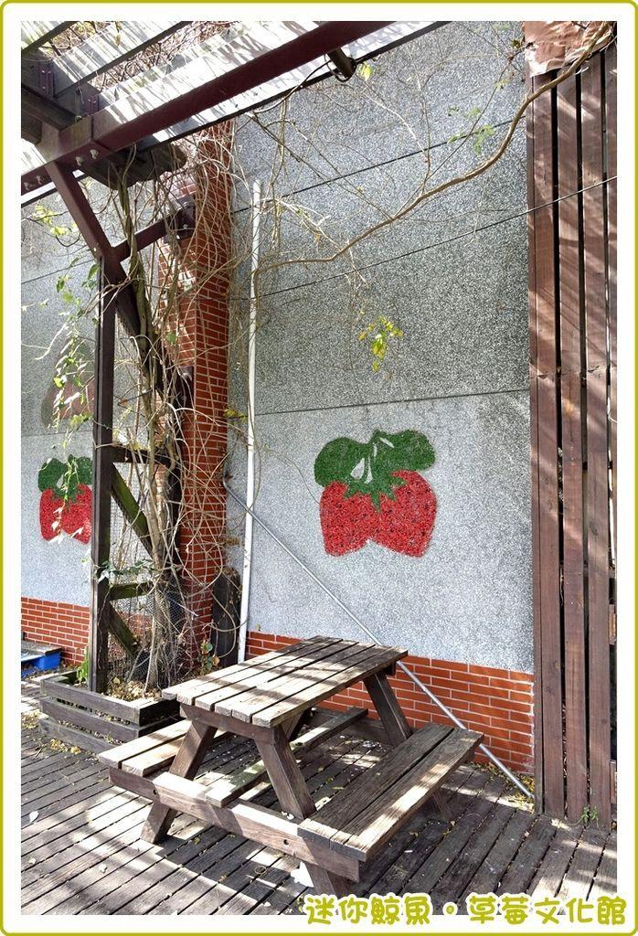 草莓館27.JPG