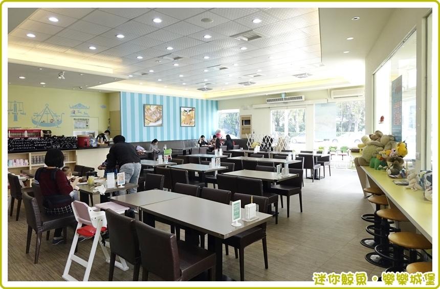 樂樂城堡06.JPG