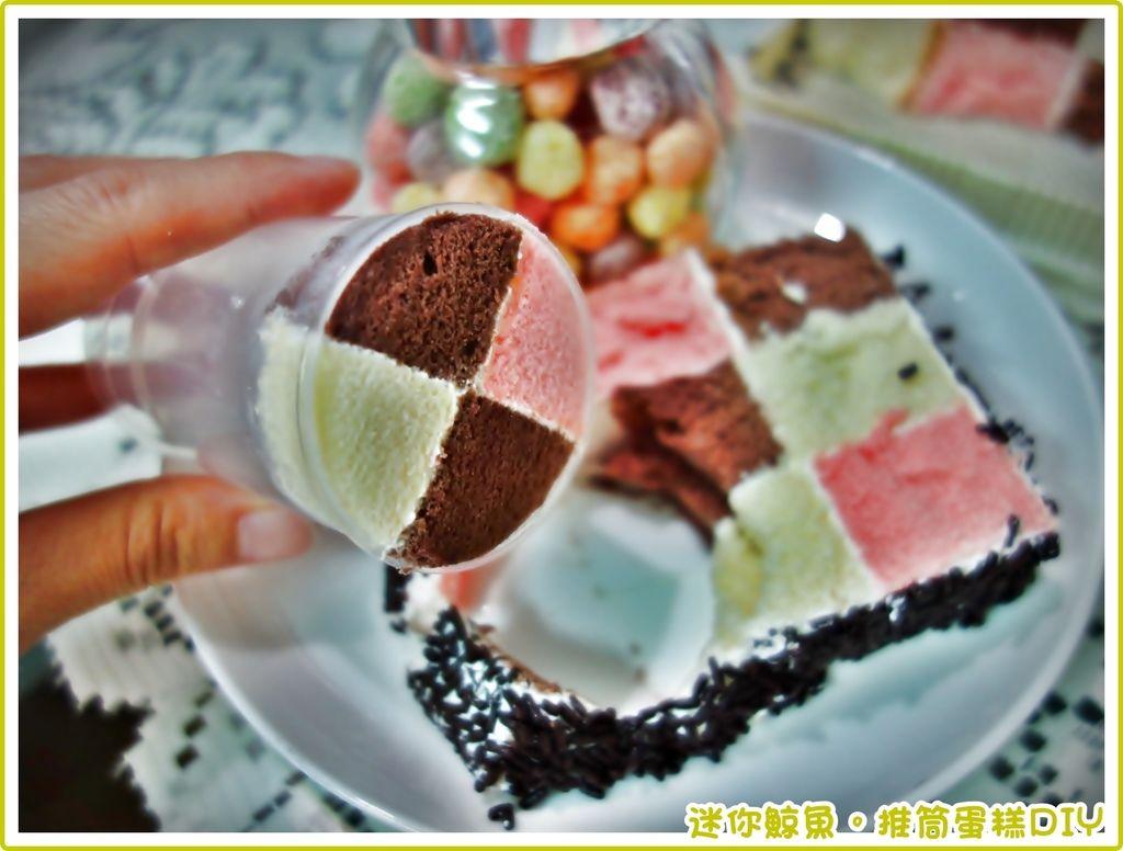 推筒蛋糕15.JPG