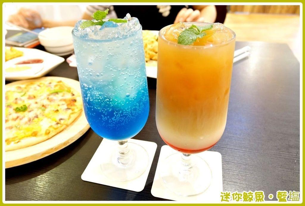 藍塩19.JPG