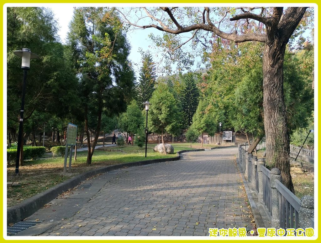中正公園08.jpg