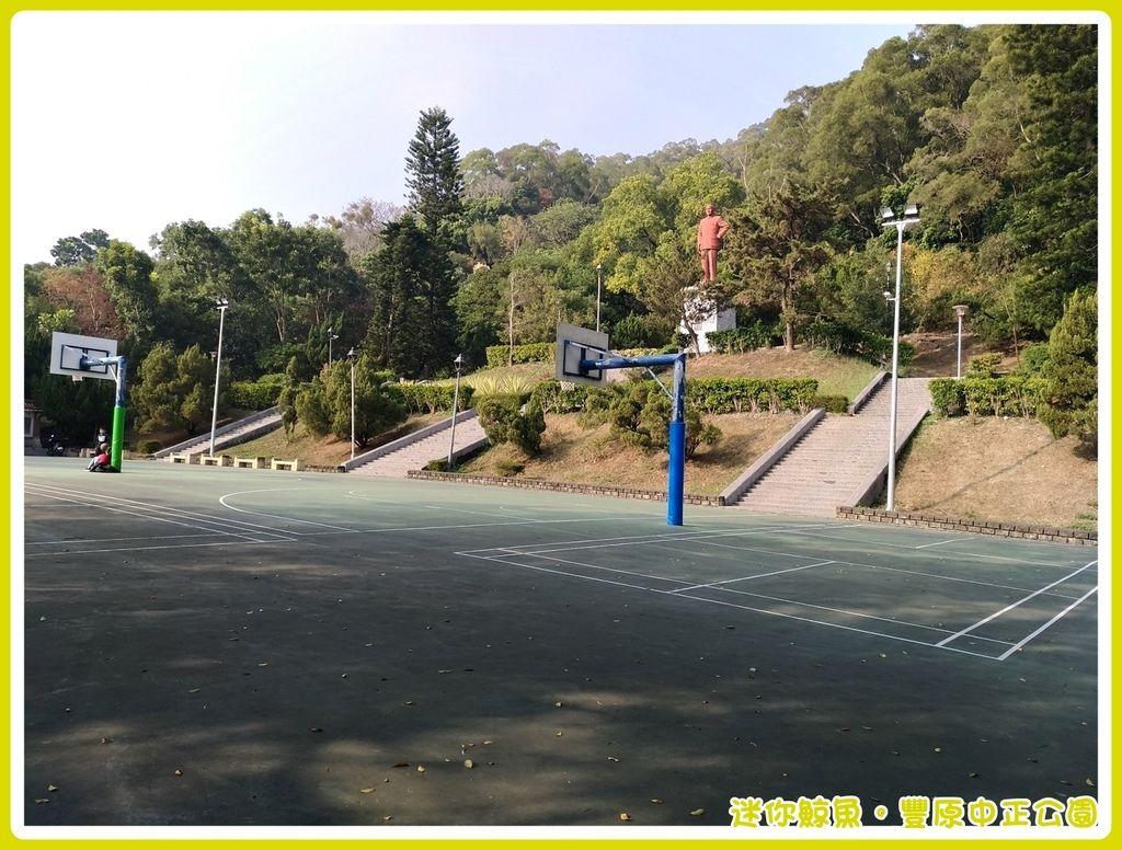 中正公園12.jpg