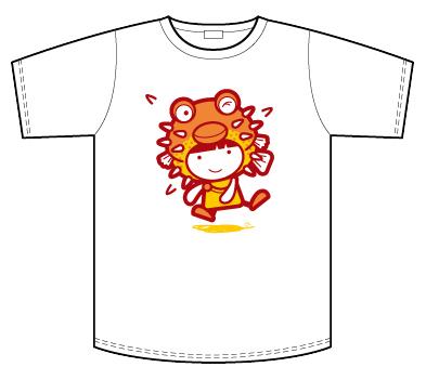 河豚娃娃T恤.jpg