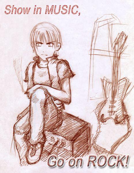 sv_sketch_3