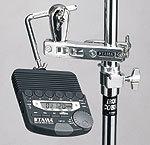 夾具__TAMA 節拍器專用 Clamp Set