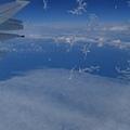 day1 (5)窗外的冰晶