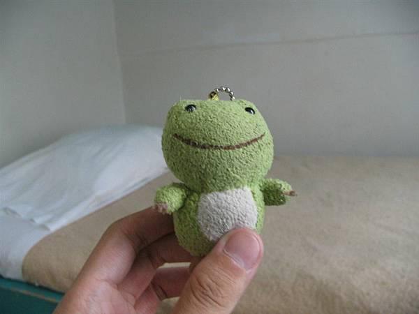 day1 (10)飛天哈哈蛙