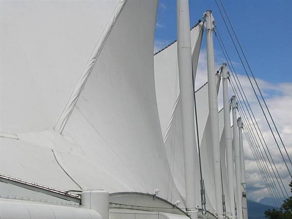 day1 (19)帆船設計