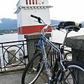 day2 (5)今天租了腳踏車