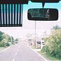 公車上的王阿茜