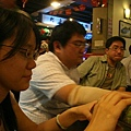 喝酒小聚200705 (4)_resize.JPG