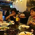 喝酒小聚200705 (5)_resize.JPG