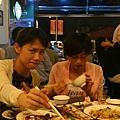喝酒小聚200705 (6)_resize.JPG